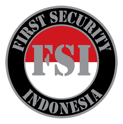 First Security Indonesia